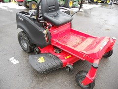 Riding Mower For Sale 2017 Snapper SZ2046 , 20 HP