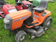 Lawn Mower For Sale Husqvarna 1848XP , 18 HP