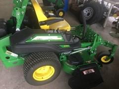Riding Mower For Sale 2018 John Deere Z915E , 25 HP