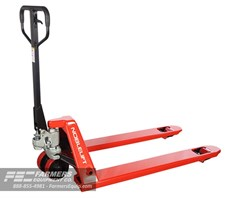 Pallet Jack/Truck For Sale 2019 Other AC55/27X48 POLY