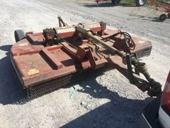 Rotary Cutter For Sale Rhino TW120