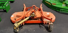 Rotary Cutter For Sale Kioti 72 inch Finish Mower