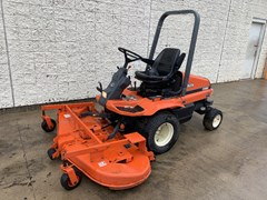 Riding Mower For Sale Kubota F2560 , 25 HP