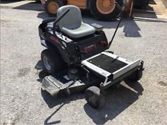 Riding Mower For Sale 2012 Dixie Chopper ZEE 1 2348 , 23 HP