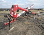 Auger-Portable For Sale: Arts Way 1072