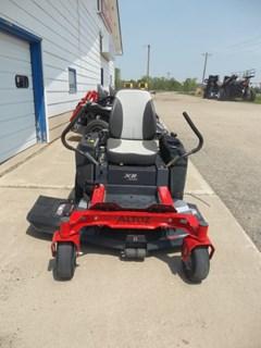 Riding Mower For Sale Altoz XE48