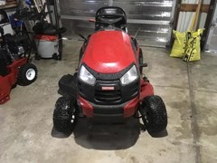 Lawn Mower For Sale Craftsman YT3000 , 21 HP