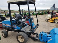 Riding Mower For Sale 1996 Ford CM224