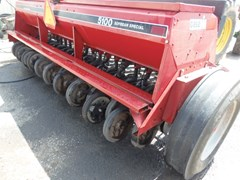 Grain Drill For Sale Case IH 5100
