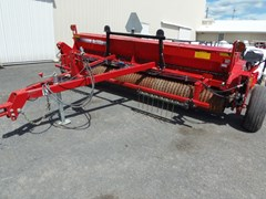Seeder For Sale Brillion SSB12