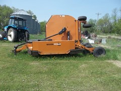 Rotary Cutter For Sale Woods BW1620