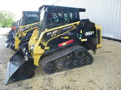 Skid Steer-Track For Sale 2020 ASV RT65