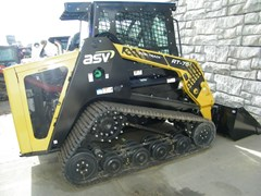 Skid Steer-Track For Sale 2020 ASV RT75