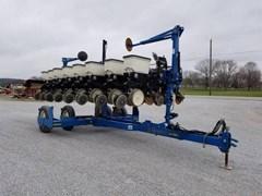 Planter For Sale 2017 Kinze 3500