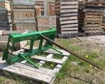 Bale Spear For Sale: 2016 Frontier AB11E