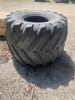 Wheels and Tires For Sale Michelin 1000-50R25