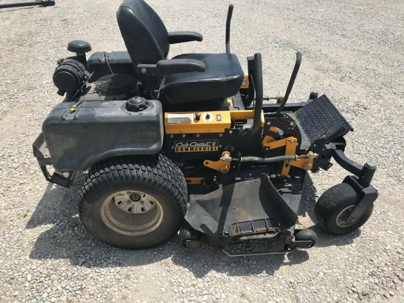 Cub Cadet TANK 60 Riding Mower For Sale » UA-36354222-1Harrisonville
