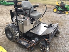 Riding Mower For Sale Dixie Chopper Dixie Chopper