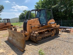 Browse All Used Equipment » McKeel Equipment, Kentucky