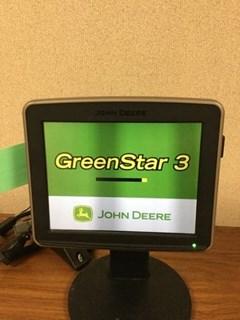 Precision Farming For Sale 2018 John Deere GreenStar 3 2630 Display