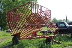 Wagon For Sale EZ Trail 100