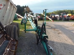 Manure Pump For Sale 2006 Houle 42'