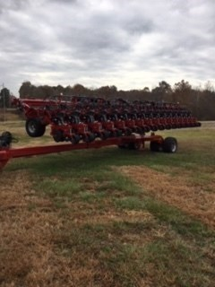 Planter For Sale 2018 Case IH 2140 Early Riser