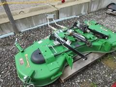 Mower Deck For Sale 2016 John Deere 072D