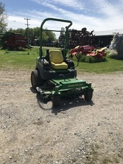 Zero Turn Mower For Sale 2013 John Deere 997 , 37 HP