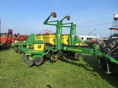 Planter For Sale 2012 John Deere 1770