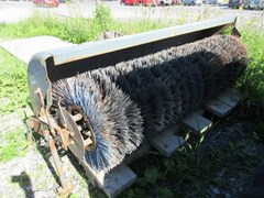 Attachment For Sale 2002 Sweepster RHFAM7