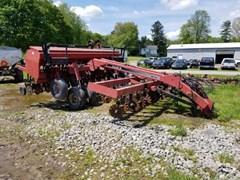 Grain Drill For Sale Case IH 5400