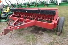Grain Drill For Sale 1994 Case IH 5300