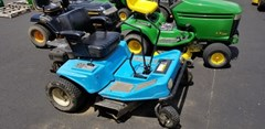 Riding Mower For Sale Dixon Zero Turn