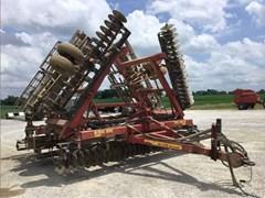 Vertical Tillage For Sale McFarlane RD-4135