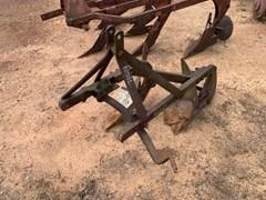 Plow-Moldboard For Sale John Deere