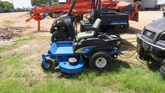 Zero Turn Mower For Sale 2008 New Holland G4050