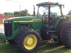 Tractor For Sale John Deere 8410 , 235 HP