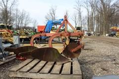 Plow-Moldboard For Sale Ferguson 14A