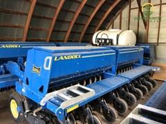 Grain Drill For Sale 2011 Landoll 5530-40X10