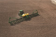 Precision Farming For Sale John Deere GS3 ITEC PRO