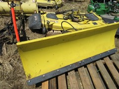 Tractor Blades For Sale 2003 John Deere 54FBX