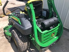 Commercial Front Mowers For Sale 2017 John Deere 925M