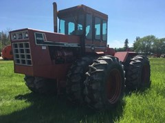 Tractor For Sale:  1981 IH 4586 , 300 HP