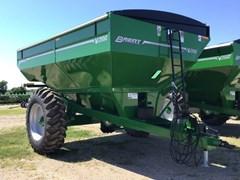 Grain Cart For Sale 2019 Brent V700