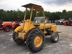 Lift Truck/Fork Lift For Sale Other FORKLIFT