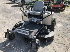 Zero Turn Mower For Sale 2016 Dixie Chopper XCALIBER 3566 , 35 HP