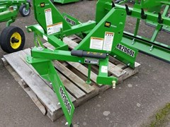 Tractor Blades For Sale 2014 Frontier RB2060L