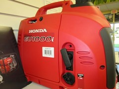 Generator For Sale 2018 Honda EU1000iAC
