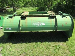 Tractor Blades For Sale 2009 HLA SP35008J45D